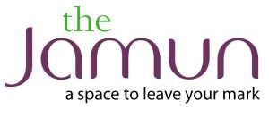The Jamun - a space to leave your mark